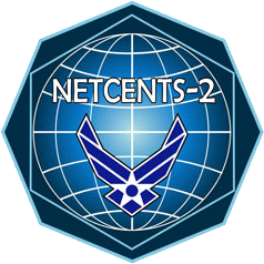 netcents_logo